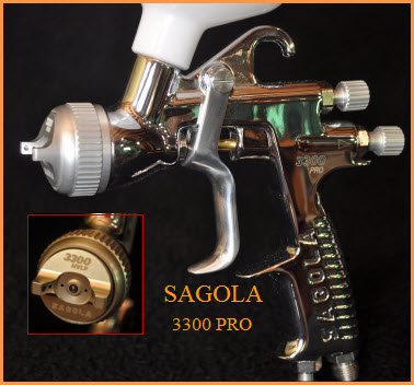 sagola singles Local dogging and swingers in sagola, michigan, usa find bi-sexual couples, gay or straight males, dirty sexy girls, hot females, sluts and single transvestites for sex contacts, meets.