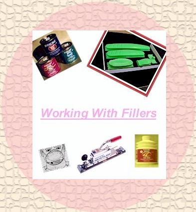 Working With Fillers